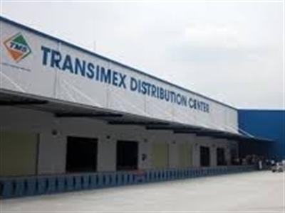 TMS không mua được cổ phiếu VNF trong đợt chào mua công khai