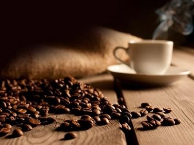 Giá cà phê Tây Nguyên giảm sâu xuống 38,8-39,5 triệu đồng/tấn