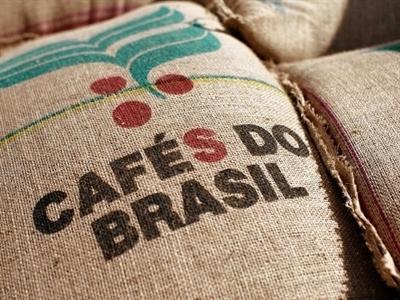 Cà phê arabica rơi vào thị trường giá xuống