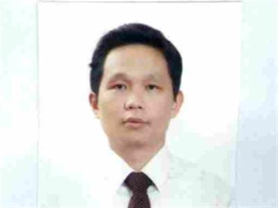 Giám đốc Vietcombank Hà Nội được đề cử làm Thành viên HĐQT Vietcombank