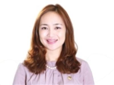 Vietcombank dự kiến bổ nhiệm nữ Phó Tổng giám đốc mới