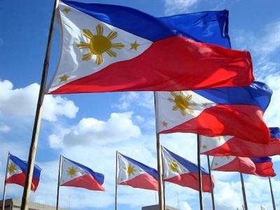 Philippines được nâng xếp hạng tín nhiệm