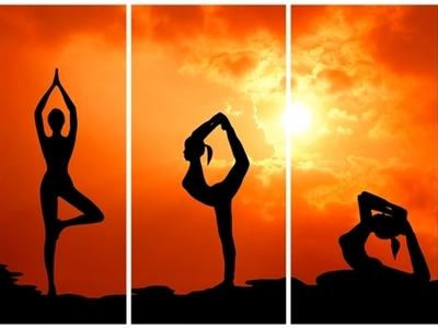 Liên Hợp Quốc tuyên bố 21/6 là Ngày Yoga Quốc tế