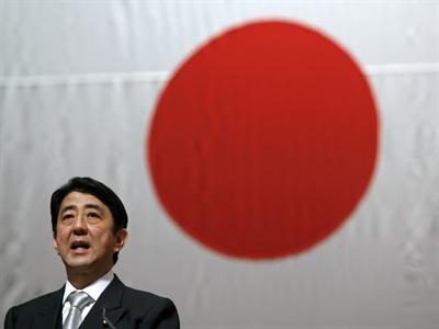 Nhìn lại những thách thức của Nhật Bản trước bầu cử