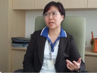 """Phúc thẩm vụ án """"siêu lừa"""" Huyền Như: Saigonbank Berjaya gửi thư cầu cứu Thủ tướng Malaysia"""