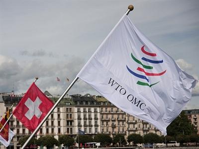 WTO: Đàm phán giảm thuế hải quan đối với sản phẩm công nghệ cao thất bại