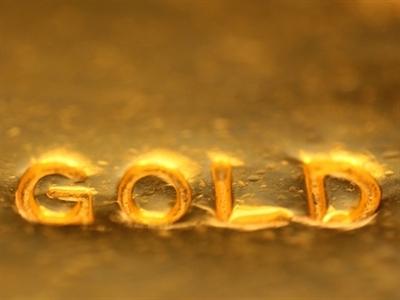 Giá vàng tuần tới dự báo tăng, chịu tác động của phiên họp FOMC và giá dầu