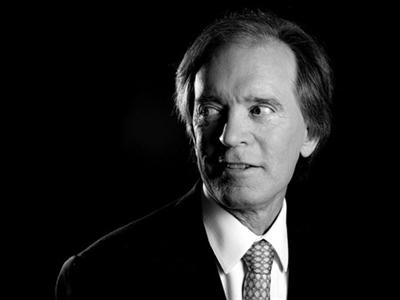 Bill Gross: