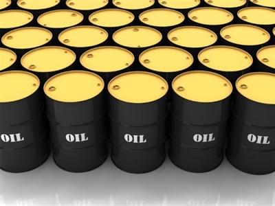 OPEC không giảm sản lượng dù giá xuống 40 USD/thùng