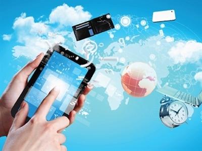 VietABank đầu tư 2 triệu USD nâng cấp giao dịch trực tuyến