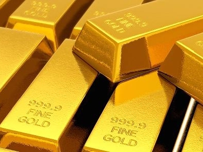 Giới đầu tư vẫn đổ tiền vào vàng bất chấp dự báo của Goldman Sachs