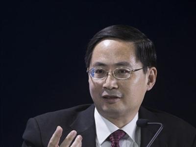 Trung Quốc có thể chỉ tăng trưởng 7,1% trong năm tới