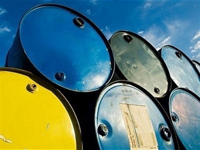 Giá giỏ dầu OPEC xuống dưới 60 USD/thùng lần đầu tiên từ tháng 7/2009