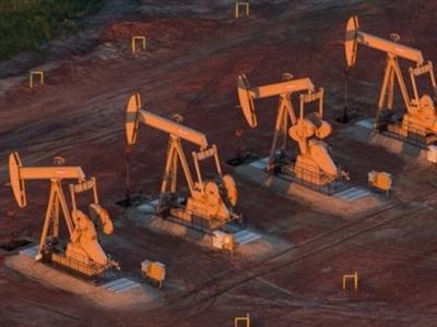 Chính phủ Mỹ mất 35 tỷ USD vì giá dầu lao dốc