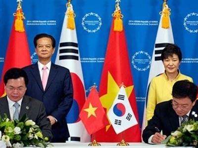 Bộ trưởng Công Thương nói về các FTA giữa Việt Nam và các đối tác