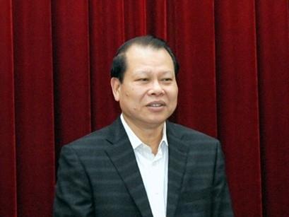Đạm Ninh Bình có thể cổ phần hóa sau 2015