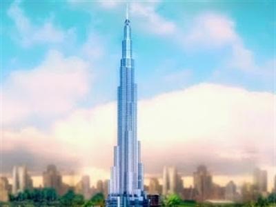 7 tòa nhà chọc trời cao nhất Việt Nam