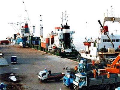 IPO Cảng Chân Mây: Bán được 0,8% lượng đấu giá, giá trúng thầu bằng giá khởi điểm