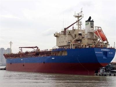 TPL Shipping JSC: 5 năm chinh phục thị trường vận tải biển quốc tế