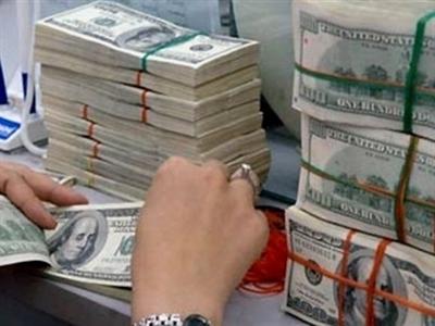Hơn 30% lượng kiều hối được được dùng để gửi ngân hàng lấy lãi