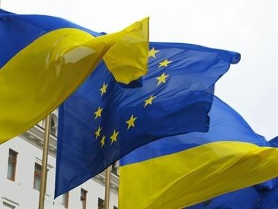 Ukraine và EU nhất trí hoàn tất thỏa thuận miễn thị thực