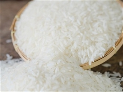 FAO hạ dự báo sản lượng gạo toàn cầu năm 2014-2015 xuống 495,6 triệu tấn
