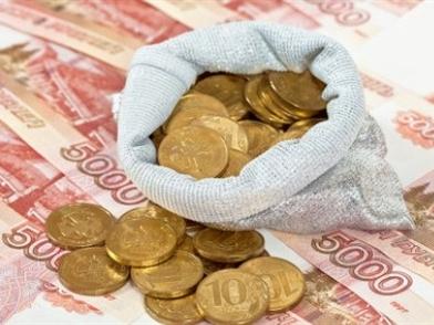 Bộ trưởng Kinh tế Nga: Sẽ không kiểm soát dòng vốn