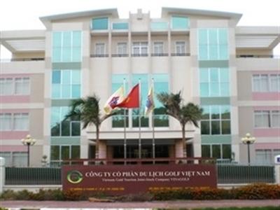 Đầu tư Thành Thành Công đăng ký mua 1,28 triệu cổ phiếu VNG