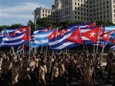 Mỹ đã cấm vận Cuba như thế nào?
