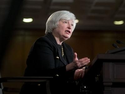 Fed gỡ bỏ cam kết