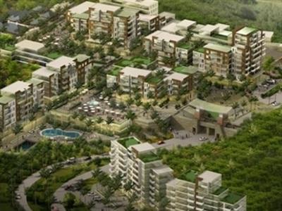 Tập đoàn của UAE đầu tư 550 triệu USD vào Hạ Long Star