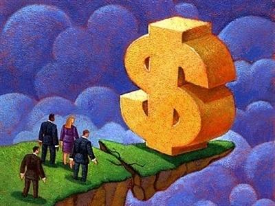 Khối ngoại bán ròng gần 450 tỷ đồng STB, mua ròng mạnh SSI