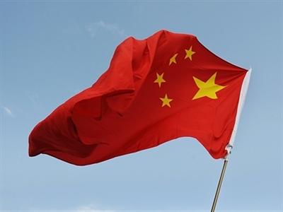 Trung Quốc nâng số liệu GDP năm 2013