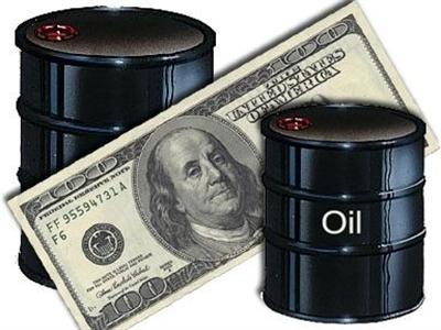 Nhiều tỷ phú thiệt hại lớn do giá dầu lao dốc