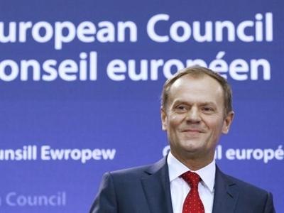 EU thông qua quỹ đầu tư 21 tỷ euro để kích thích kinh tế