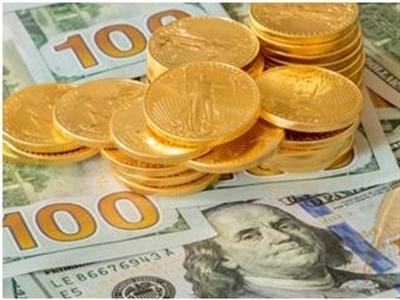 Giá vàng dự đoán vẫn thấp đầu năm 2015 nhưng tăng vào cuối năm