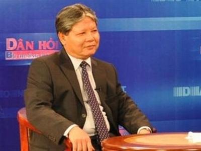 """Bộ trưởng Tư pháp nói về """"cuộc cách mạng"""" trong quản lý hộ tịch"""