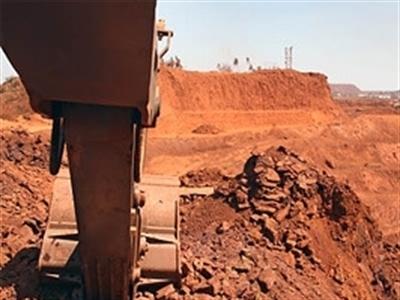 Trung Quốc tăng nhập khẩu bauxite từ Malaysia sau lệnh cấm của Indonesia