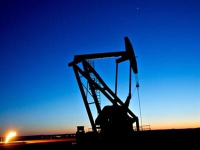 11,7 tỷ USD bốc hơi do làn sóng bán tháo cổ phiếu năng lượng