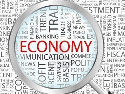 Yếu tố nào sẽ giúp thị trường tăng điểm trong tuần này?