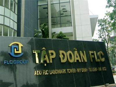 FLC đầu tư ít nhất là 90 tỷ đồng vào Công ty Địa ốc Star Hà Nội