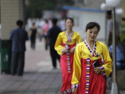 Những sự thật ít biết về Triều Tiên