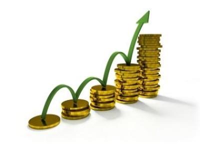 Vốn hóa thị trường chứng khoán bằng 32% GDP