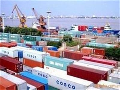 Thực hiện cắt giảm thuế nhập khẩu trong các FTA