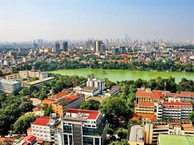 Hà Nội: Dân phố cổ sắp dồn sang 16 tòa nhà đô thị Việt Hưng
