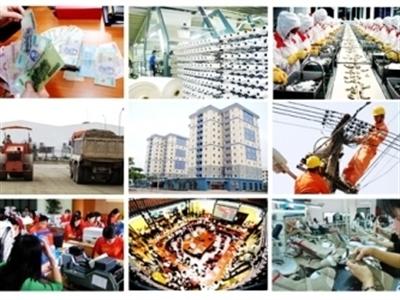 18 tập đoàn, tổng công ty Nhà nước chưa được phê duyệt đề án tái cơ cấu