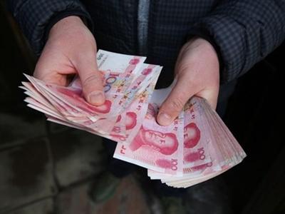 UBS: Trung Quốc đứng trước nguy cơ vỡ nợ 1 nghìn tỷ USD