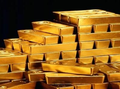 SPDR: Lượng vàng nắm giữ giảm mạnh nhất từ 2013