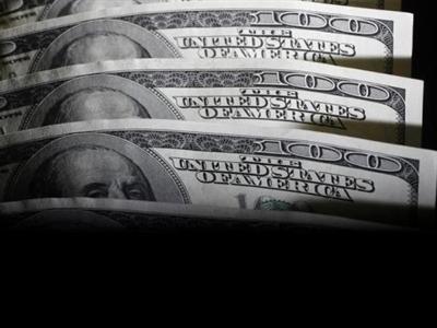 USD tăng mạnh nhờ số liệu GDP khả quan