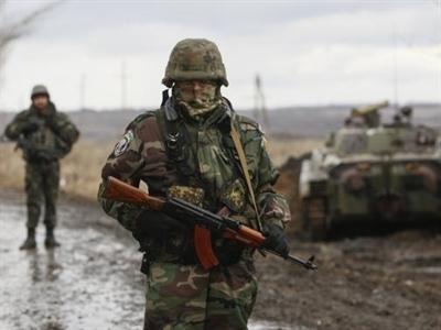 Nga dọa cắt đứt quan hệ với NATO nếu kết nạp Ukraine